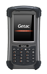 getac-ps236-gray