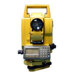 taheometr-GPT-3005LN