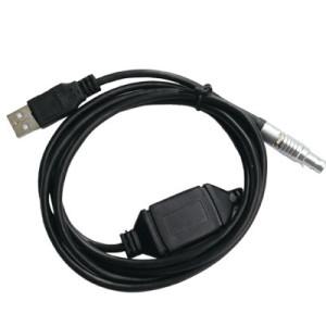 Leica kabel